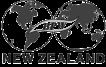 BPW NZ logo Clear bkg