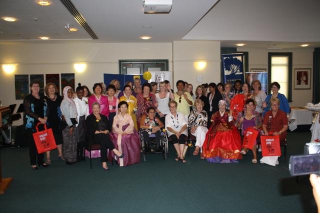 IWD NCW Manukau 2013 (1)