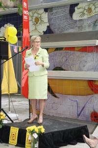 Maureen Heine