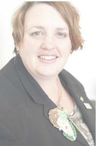 Angela 2013