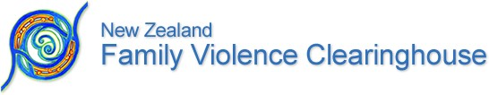 Family Violence Clearing House