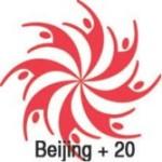 Beijing + 20