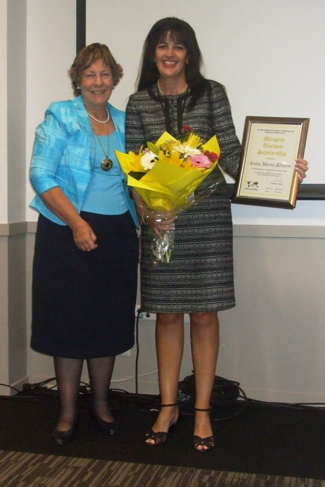 BPW COnf 2015 Vicky Mee and Anita Killeen Christchurch 051 (2)