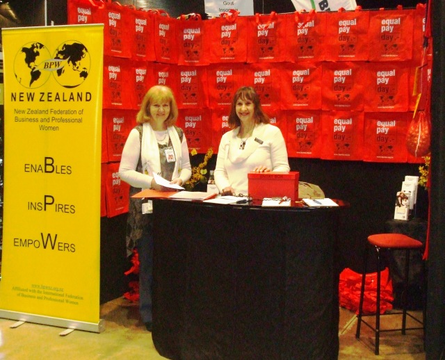 women's Lifestyle Expo sept 2015 007