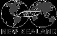 bpw-nz-logo-clear-bkg